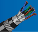 Data and Instrumentation Cables
