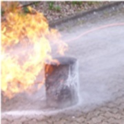 Fire Warden and Marshal Training