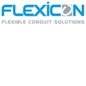 Flexicon Ltd
