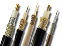 Connectors Suppliers and Manufacturers