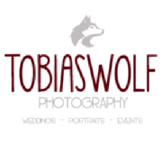 Tobias Wolf Photography