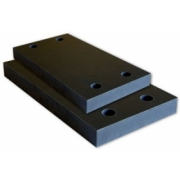 Thermal Break Connection Plates (TBN 100)