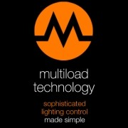 Multiload Technology Ltd