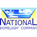 Contact National Domelight Company
