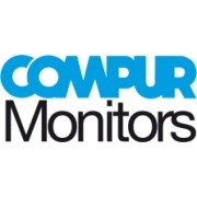 Compur Monitors GmbH & Co. KG