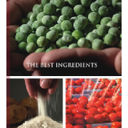 Ingredient Importers