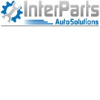 InterParts (Durite Distributor)