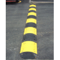 Car Park Safety Equipment
