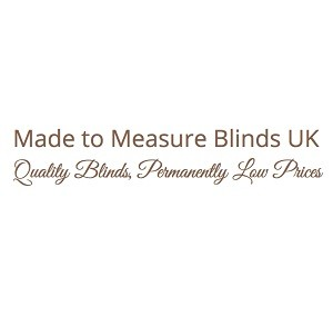 Made To Measure Blinds Ltd