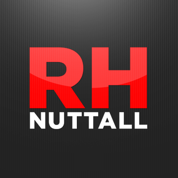 RH Nuttall Ltd