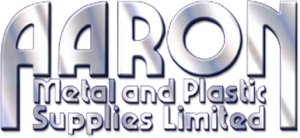 Aaron Metal and Plastic Supplies Ltd