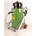 Big Brute Wet and Dry Industrial Vacuum Cleaners