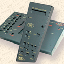 Metalwork - custom - fine limit