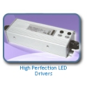 High Perfection LED Drivers