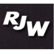 Rewinds and J  Windsor and Sons (Engineers) Ltd