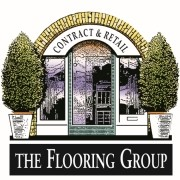 The Flooring Group