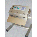 BENCH-TOP BAG SEALER