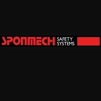 Sponmech Safety Systems Ltd
