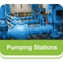 Pumping Station Surveys