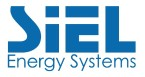 SIEL Energy Systems