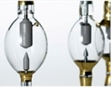 Lamps for Technical Equipment