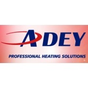 ADEY Professional Heating Solutions Ltd