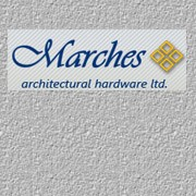 Marches (Hafele Store)