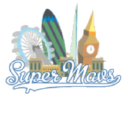 Super MAV Services