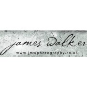 James Walker Photography