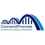Connect 2 Promote Ltd