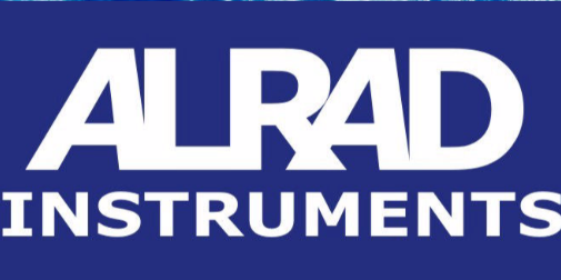 Alrad Instruments Ltd