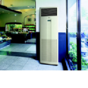 Air-Conditioning Design Service
