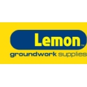 Lemon Groundwork Solutions Ltd