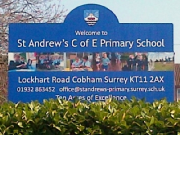 Shop, School & Office Signage