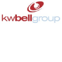 K W Bell Group Ltd