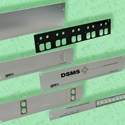 Instrument Panels - Custom
