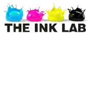 The Ink Lab
