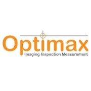 Optimax Imaging Inspection and Measurement