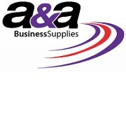 A & A Business Supplies Ltd