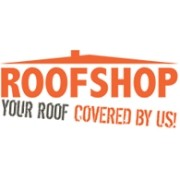 South West Roofing Supplies (Exeter)