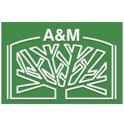 A and M Fencing Company Ltd