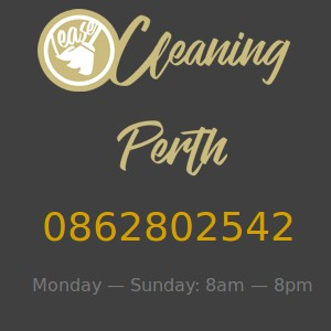 Lease Cleaning Perth