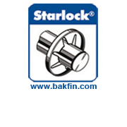 Starlock Applications