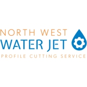 Northwest Waterjet