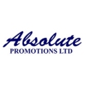 Absolute Promotions Ltd