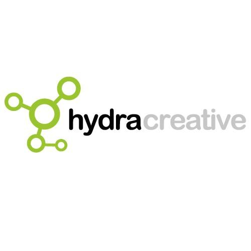 Hydra Creative Ltd