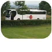 Coach Event Transport
