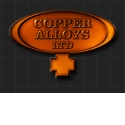 Copper Alloys Ltd