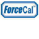 ForceCal Silo & Vessel Calibration