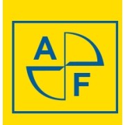 A and F Precision Engineering